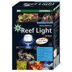 Светильник для морских нано-аквариумов, 36 ватт Dennerle Nano Marinus ReefLight 2:2