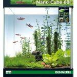 Комплект Dennerle NanoCube Complete 60 л