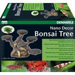 Декоративный элемент для нано-аквариумов Dennerle Nano Decor Bonsai Tree