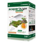 Светильник Scaper's Light Dennerle Scaper's Light, 24 Вт