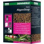 Высокоэффективный удалитель фосфатов для пресноводных нано-аквариумов Dennerle Nano AlgenStop