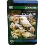 Раковины улиток Dennerle Nano Marinus ReefShell