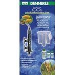 Комплект Dennerle pH-Elektroden-Set для измерения уровня рН