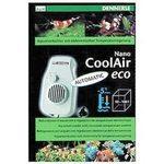 Вентилятор для аквариума с электронной регулировкой температуры Dennerle Nano CoolAir eco