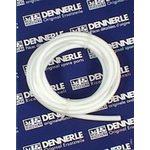 Шланг белый для установок Dennerle Osmose Compact 130