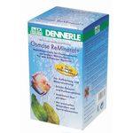 Мультиминеральная соль для осмосной воды и другой мягкой воды Dennerle Osmose ReMineral+ 250 г на 5000 л