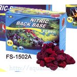 Наполнитель NITRI-BACK BASE удалитель нитритов 400гр