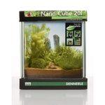 Комплект Dennerle NanoCube Complete 20 л
