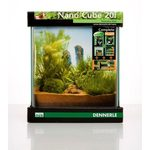Комплект Dennerle NanoCube Complete PLUS 20 л