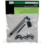 Комплект запчастей и аксессуаров для Dennerle Nano corner filter
