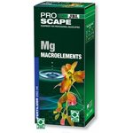 Магниевое удобрение для аквариумных растений JBL ProScape Mg Macroelements, 250 мл