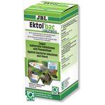 Препарат против бактериальных инфекций JBL Ektol bac Plus 250, 100 мл