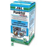 Препарат против ихтиофтириоза и других эктопаразитов, 50 мл на 12500 л воды JBL Punktol Plus 1500