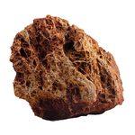 Сетчатый камень М 20-30 см, фото 1