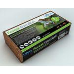 UDeco Forest CocoSoil - Натуральный грунт для террариумов Кокосовый субстрат 7 л из 600 г, фото 1
