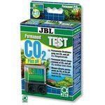 Тестовый набор для непрерывного тестирования значений СО2 и рН в аквариуме JBL CO2-pH Permanent Test-Set