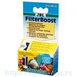 Препарат, оптимизирующий работу фильтра JBL FilterBoost