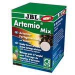 Готовая смесь для культивирования артемии JBL ArtemioMix