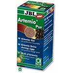Высококачественные яйца артемии JBL ArtemioPur, 40 мл