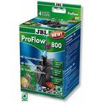 Компактная универсальная помпа 900 л/ч JBL ProFlow u800