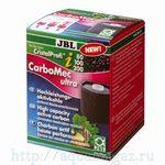 Сверхактивный активированный уголь для фильтров JBL CristalProfi i80-i200 JBL CarboMec ultra CP i