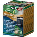 Наполнитель в форме шариков для биофильтрации для фильтров JBL CristalProfi i JBL MicroMec CP i