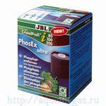 Фильтрующий материал для удаления фосфатов для фильтров JBL CristalProfi i80-i200 JBL PhosEx ultra CP i