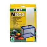 Сетчатый отсадник, помещаемый внутрь аквариума, объем 2 л JBL N-Box