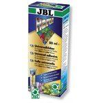 Универсальный клей JBL Haru black, 80 мл