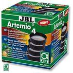 Набор сит для живого корма JBL Artemio 4