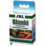 Устройство для очистки стекла JBL Blanki