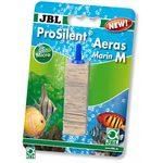 Деревянный распылитель для использования в морских аквариумах JBL ProSilent Aeras Marin М, 65 мм