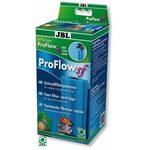Cменный фильтрующий картридж из губки для помп JBL ProFlow u800/1100/2000 JBL ProFlow Fast Filter Cartridge