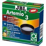 Сито для науплий артемии JBL Artemio 3