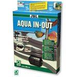 Удлинительный шланг 7,5 м. для системы JBL Aqua In-Out JBL AquaInOut Extension