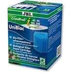 Запасной фильтрующий патрон из губки для внутренних фильтров JBL CristalProfi i JBL UniBloc CP i80-200