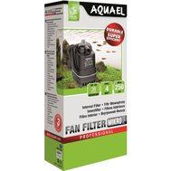FAN-micro plus фильтр внутренний 250л/ч до 30л