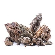 Камень Дракон по 1 кг