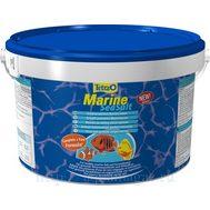 TetraMarine Seasalt морская соль для подготовки воды 8 кг