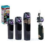Фильтр внутренний AQUAEL UNIFILTER 750 UV POWER внутренний (200-300 л) (9/1)