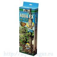 Система очистки грунта для аквариумов JBL AquaEx Set 45-70
