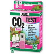 Быстрый тест для мгновенного измерения содержания CO2 в воде JBL CO2 Direct Test-Set