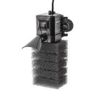 Помпа-фильтр внутренний PAT mini до 30 л