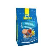 TetraMarine Seasalt морская соль для подготовки воды 4 кг