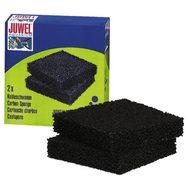 Губка угольная для фильтра JUWEL Super/Compact S