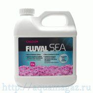 Fluval Sea кальций 2000 мл