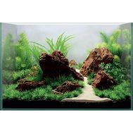"""ArtUniq Rocky Creek - Полный набор декораций """"Скалистый ручей 60x40x40 см, фото 1"""