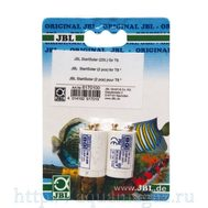 Стартер для люминесцентных Т8 ламп, 2 шт. JBL StartSolar