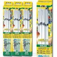 Отражатель для Т8 ламп 15 ватт, длина 400 мм. JBL SOLAR REFLECT, 15 Ватт