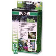 Сетчатые шарики для механической и биологической очистки JBL FilterBalls